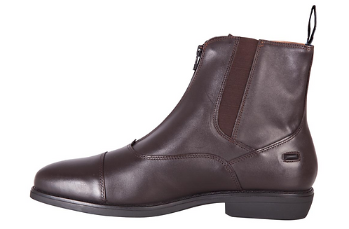 Boots BR CL Noblesse Zip - Hommes