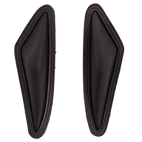 Taquets de genoux Tekna mixte