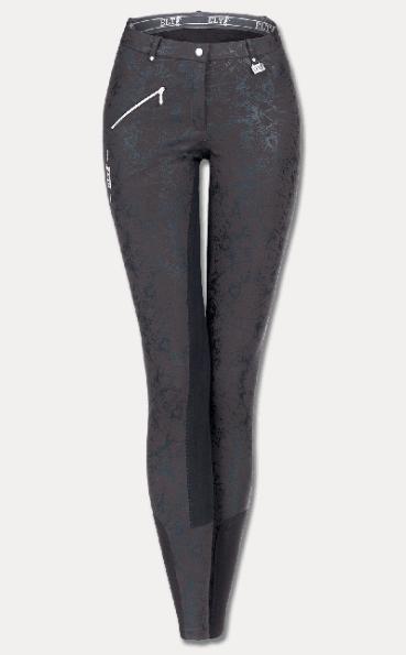 Pantalon d'équitation Niva Fashion 40/42