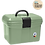 Thumbnail: COFFRE DE PANSAGE ECO 5 Coloris