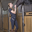 Thumbnail: Pantalon d'équitation Bliss - QHP