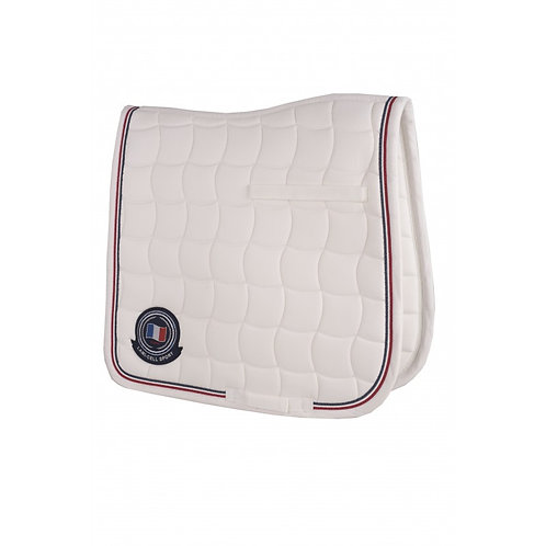 Lami-Cell French Flag Chabraque Dressage