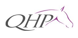 QHP Sellerie Saskia' Pad