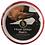 Thumbnail: Onguent pour Sabots BR Hoof Glitter 250 ml