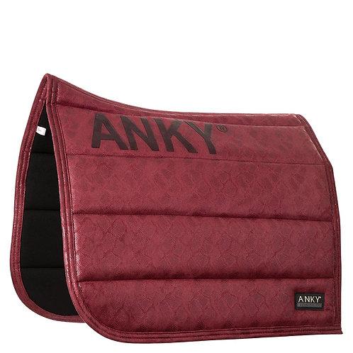 ANKY® Tapis Snake Dressage XB19003