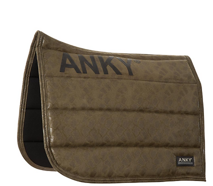 ANKY® Tapis Dressage XB19003