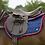 Thumbnail: Tapis de Selle ELDORADO - QHP