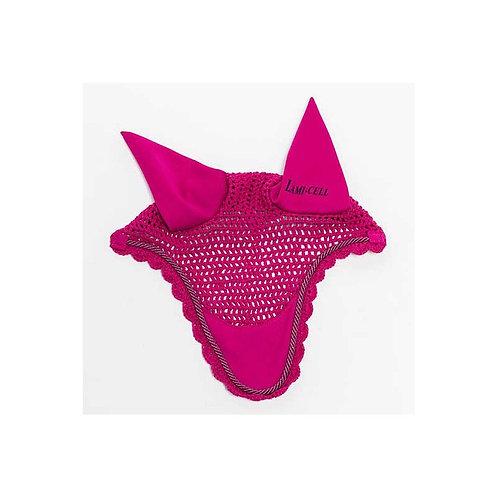 Bonnet anti-mouches Lami-Cell Basic