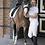 """Thumbnail: Bottes d'équitation Romy Tall """"Tige Haute"""""""