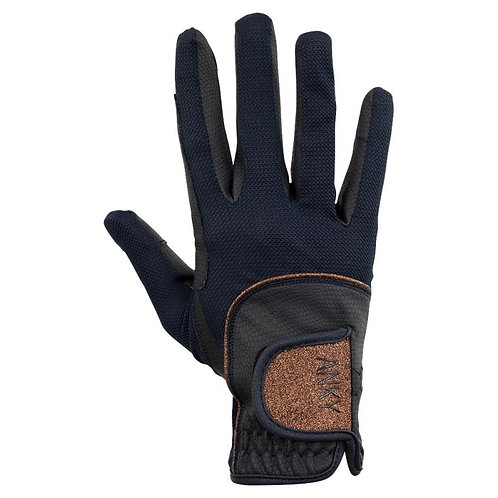Gants ANKY Collection