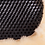 Thumbnail: Amortisseur gel soft BR Dri-Lex Sheepskin
