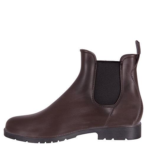 Boots Jodhpur Premiere Rambler
