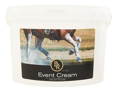 Crème BR Event 2,5 l