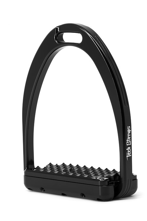 TECH STIRRUPS Dressage CAPRI