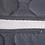Thumbnail: Tapis de selle BR Airflow Sublime Dressage