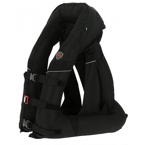 Gilet de protection Airbag Spark 2