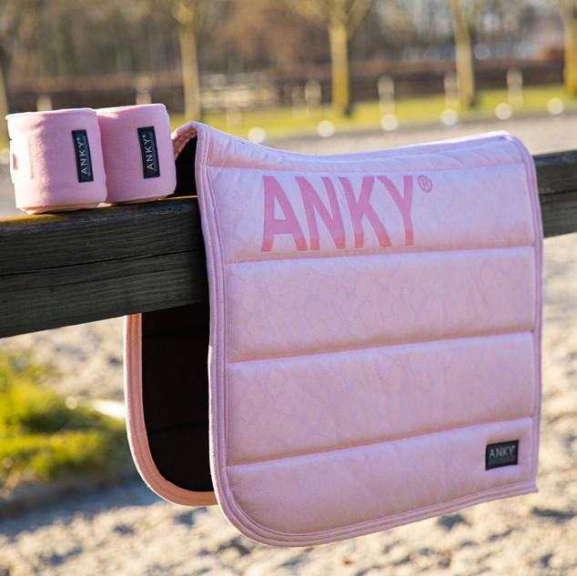 ANKY (15).jpg