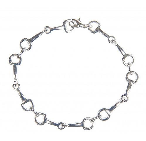 Bracelet Bijoux Mors