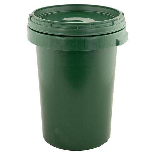 Baril d'alimentation 52 litres
