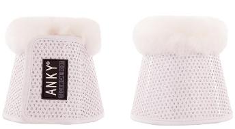Cloches ANKY® Climatrole Soft Shiny ATB17005 Tailles M, L et XL