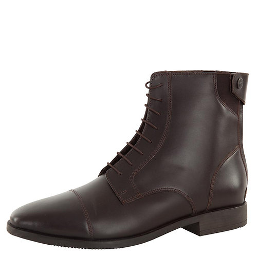 Boots jodhpurs Arano II Première