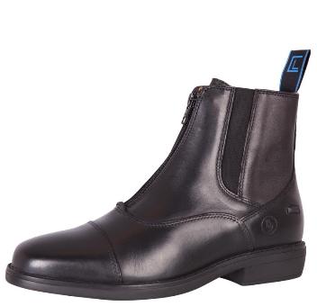 Boots BR CL Noblesse Zip dames