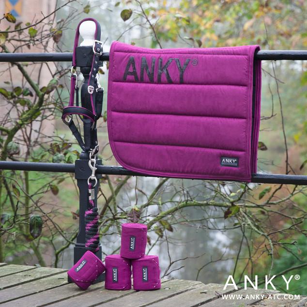 ANKY_COLLECTION_AW18_SOCIAL_MEDIA_14.jpg