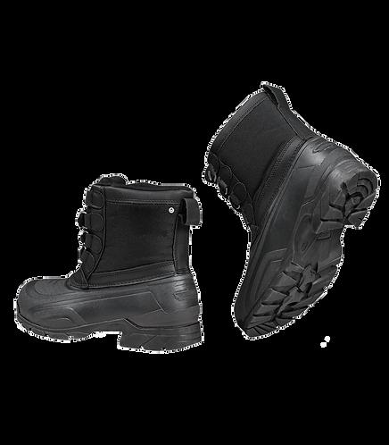Chaussures d'écurie ELT Montreal