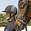 Thumbnail: Toque pour casque Eldorado