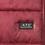 Thumbnail: ANKY® Tapis JUMP XB19004 3 coloris
