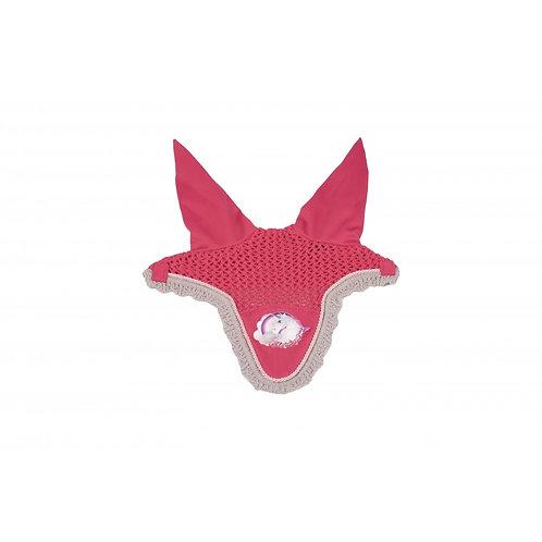 Bonnet anti-mouches Lami-Cell Licorne