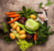 Winter Vegetables -  cropped.jpg