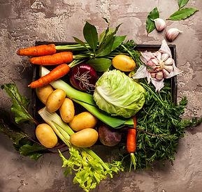 Winter Vegetables -  cropped.jpg