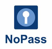 NoPass_logo_full.png