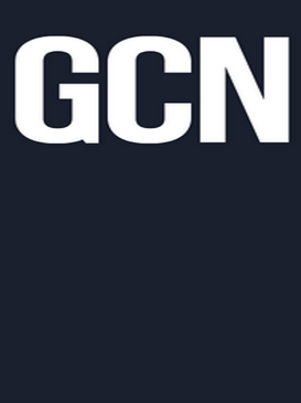 GCN2.png