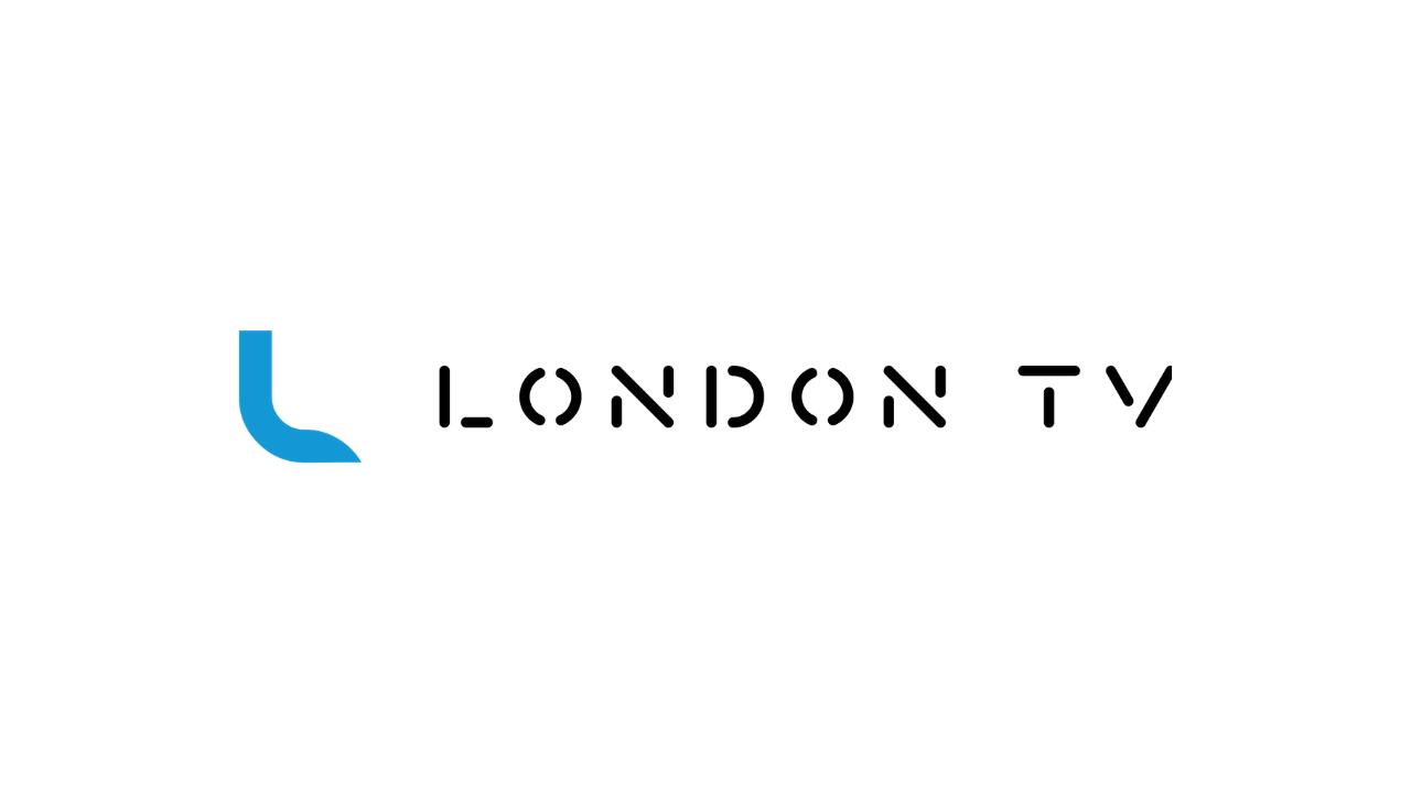london tv.png