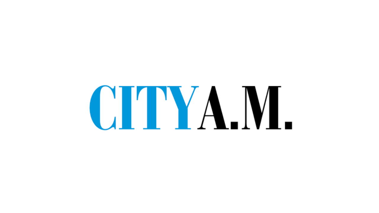 city am.png