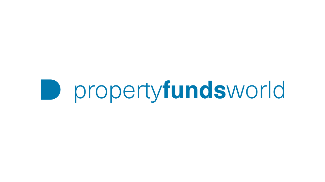 property funds world.png