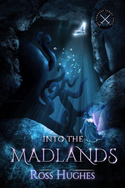into_the_madlands-ebook_cover.jpg