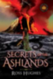 Secrets of the Ashlands ebook cover.jpg
