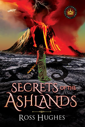 Secrets of the Ashlands ebook cover.jpg