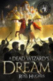 deadwizardsdream_ebook.jpg