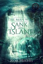 TheManWhoSankAnIsland_ebook.jpg