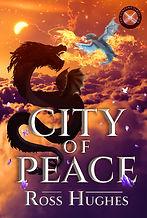 city of peace ebook.jpg