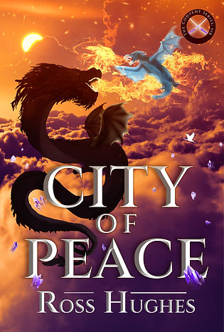 city of peace ebook.jpg