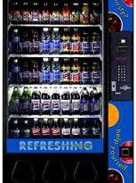 Drink Machine.jpg