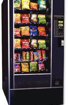Snack Machine.jpg