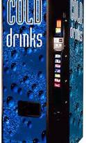 Cold Drinks.jpg