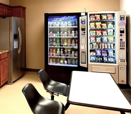 Office-Break-Room.jpg