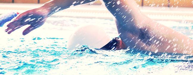 プールコーチ,プライベートレッスン,個人レッスン,プール教室,上手く泳ぎたい,水泳教室